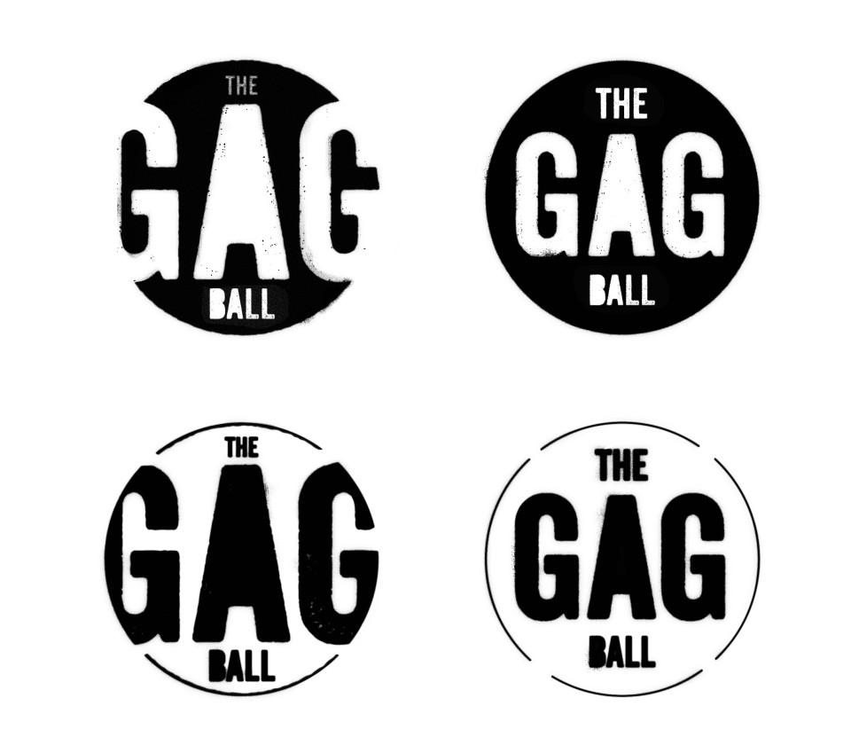 gag-ball_logos-72dpi