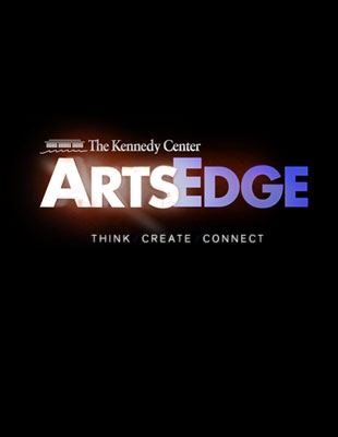 artsedge_thumb