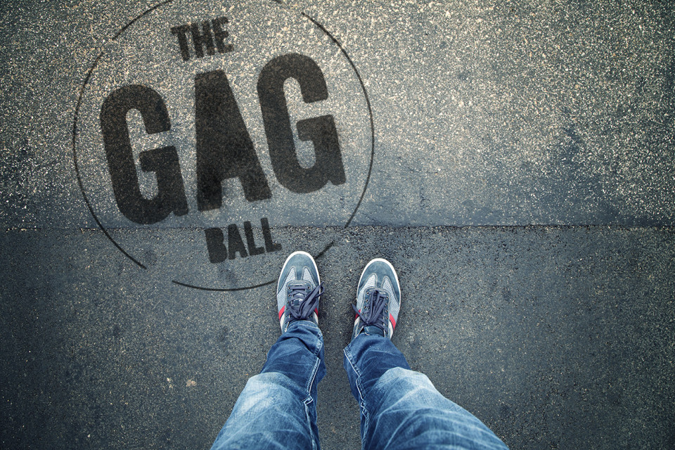 gagball-ground-copy