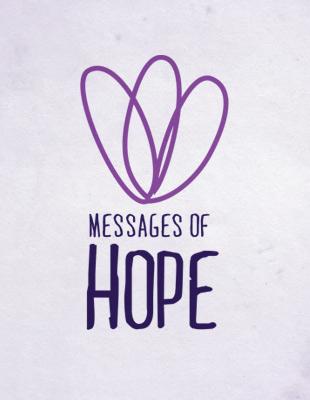 hope_thumbails