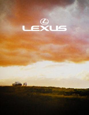 lexus_thumb