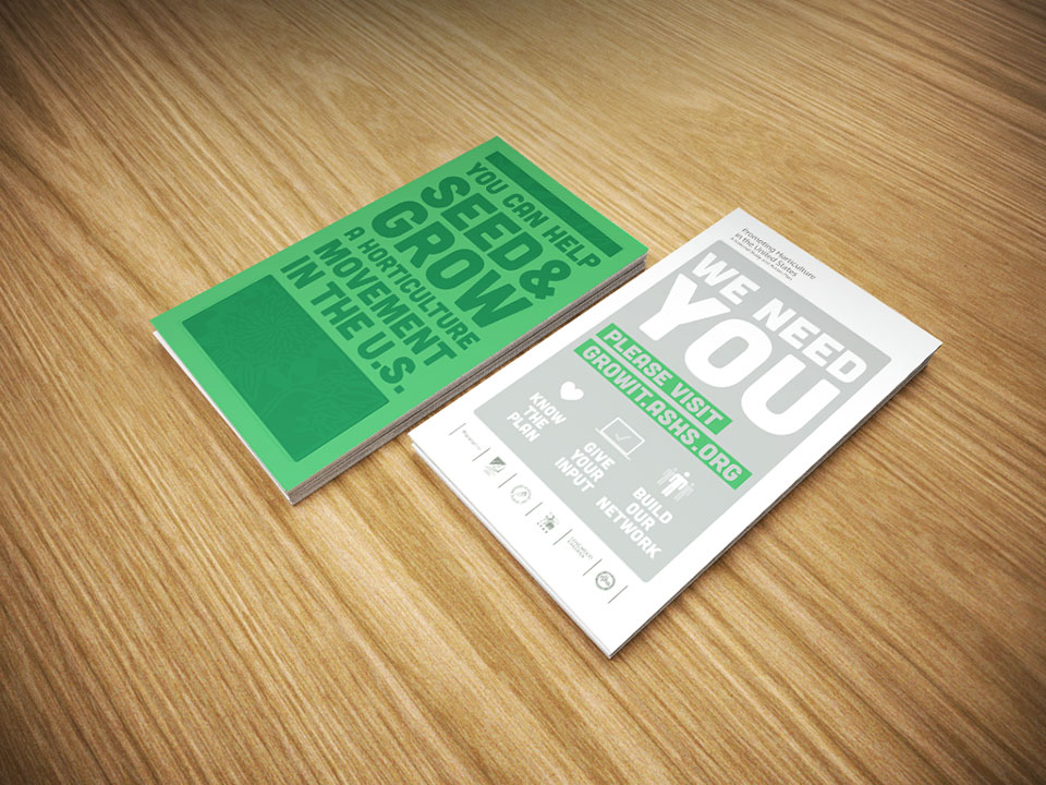longwood_businesscards-copy