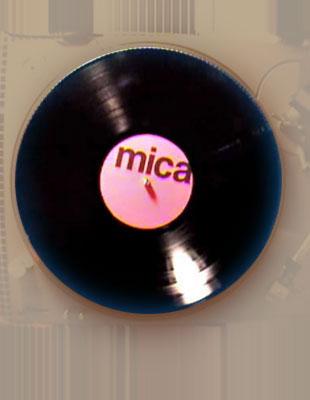 mica_thumb