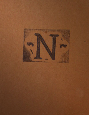 notebook_thumb