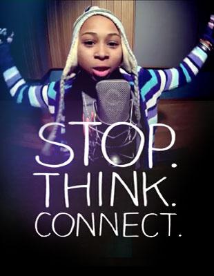 stopthinkconnect_thumb3
