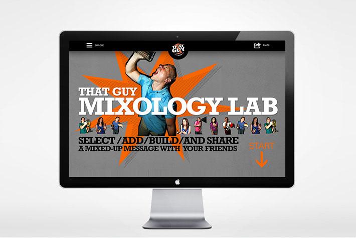 thatguy_mix_lab1_monitor