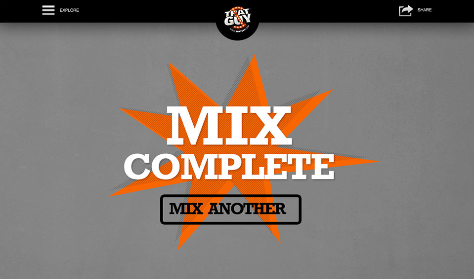 thatguy_mix_lab6