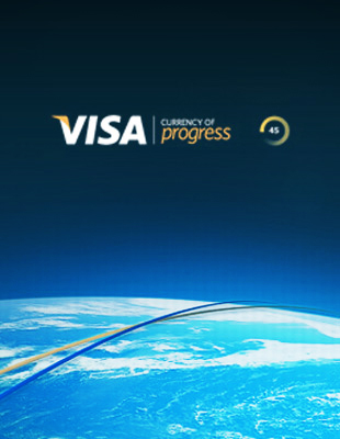 visa_currency_thumbails